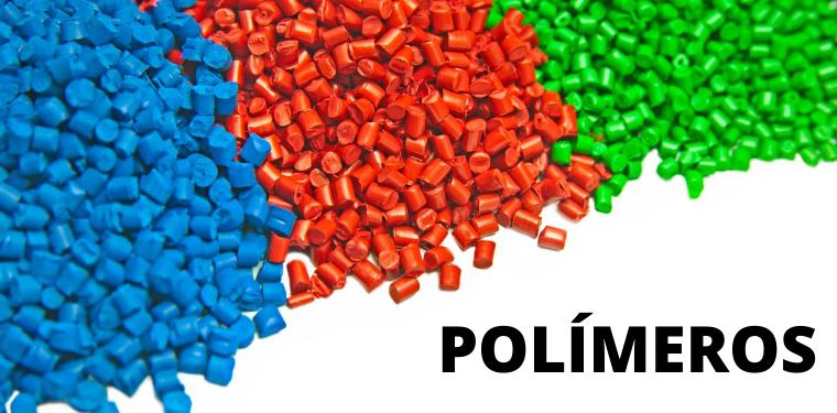 POLÍMEROS-760x375
