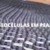 Geocélulas-em-PEAD-760x375