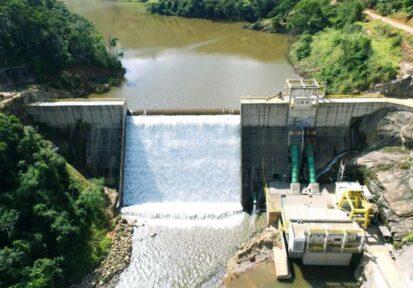 Pequena-Central-Hidrelétrica-PCH-Senhora-do-Porto-Hidroenergia